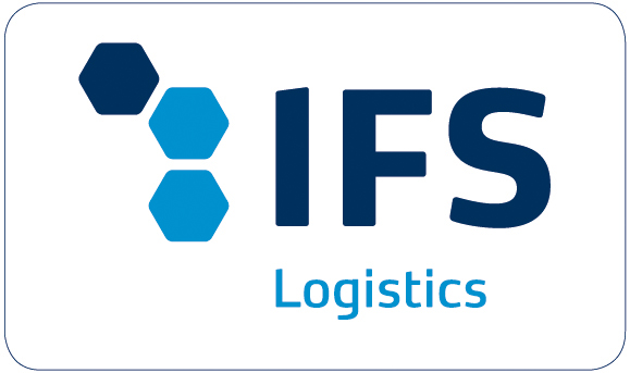 IFS Logistics Version 2